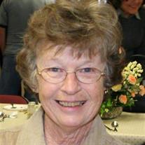 Laura A. Gillman