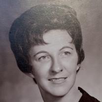 Fay E. Himes