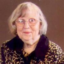 Nelda Harkins-Hobbs