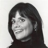 Rosemary Ann Hoebing