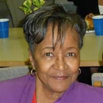 Joanna Whittaker
