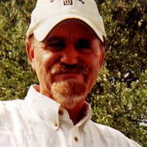 Mr. Douglas Armstrong
