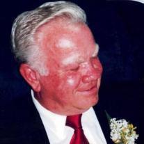 Kenneth Leroy Daniel