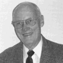 Joseph E. Brown