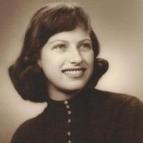 Connie Sue Lawson