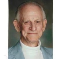 Fred Pierpont Jr.