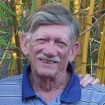 Mr. Brian A Bredfeldt
