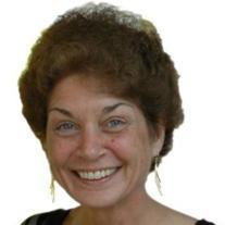 Linda M. Belew