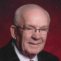Paul E. Rickert