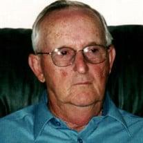 Mark R. Stevens