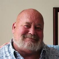 Charles Kleffner
