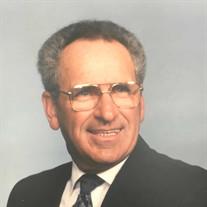 Rene A. Fauteux
