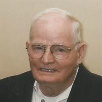 Mr. Robert J. Fischer