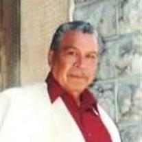 David G. Trinidad