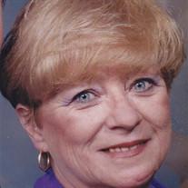 Beverly J. Poltrone