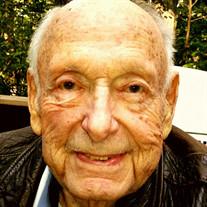 Paul W. Alpers
