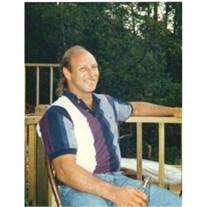 John Jeffery Weimer