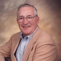 Wayne John Plourde