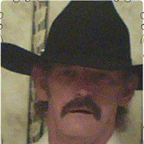 "Stephen  ""Dallas"" W. Mowery"