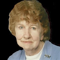 Lorraine H. Strake