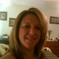 Sharon Ellen Andreu Kelley