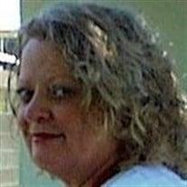 Cathy (Stubblefield) Neff