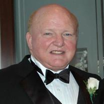 Mr. Ronald David Guthrie