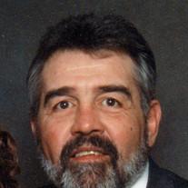 Randy Blankenship