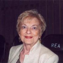 Margaret H Szalay