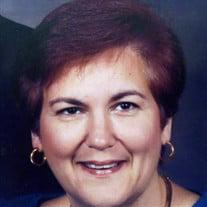 Ronna Ann  Burke
