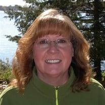 Theresa L. Dowe
