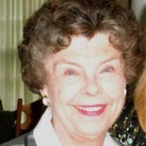 Susan Jones Sears