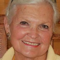 Joan Tuttle Lewis