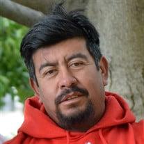 Hector Torres Silva