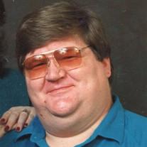 Ronald Franklin Stark