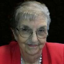 Dorothy Gaines