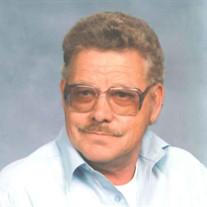 Vernon James Engen