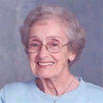 Helen L. McSherry