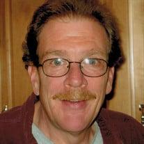 John M. Quinlivan