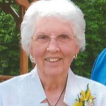 Marian Dora Engfer