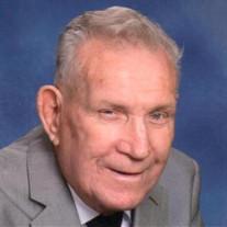 Richard C. Weathers