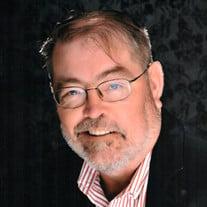 Joe Honeycutt
