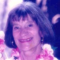 Anne E. Susick