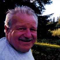 Bill  R. Muzquiz