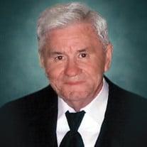 Mr. Jack Cunningham