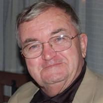 Hugh F. Plumley II