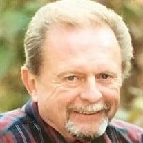 John Reed  Fullmer