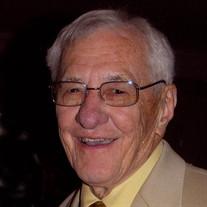 Fred H. Shoemaker
