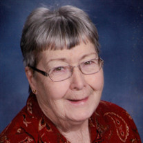Dorothy H. Havener