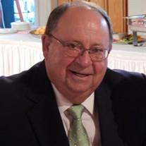 John D.  Stanek